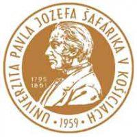 Университет Павла Йозефа Шафарика в Кошицах, Словакия