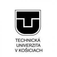 Технический университет в Кошицах, Словакия