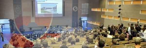 Популярные среди украинцев университеты Словакии